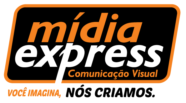 logotipo midaexpressrs